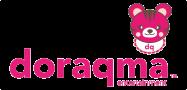 ドラクマエンターテイメント オフィシャルウェブサイト